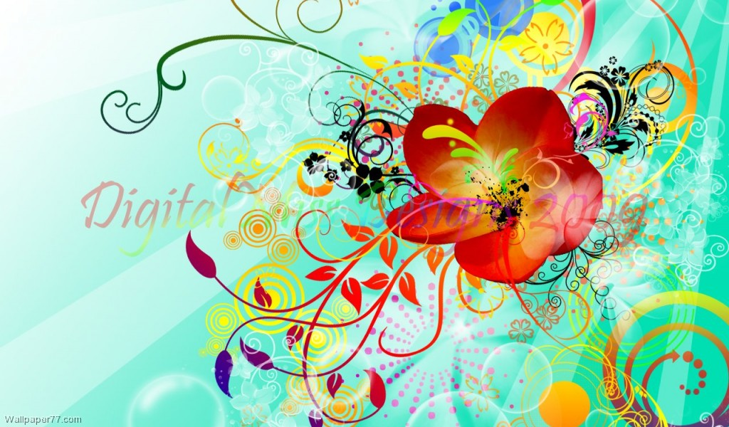 Vector abstract wallpapers vector wallpaper vectors 1024x600jpg 1024x600