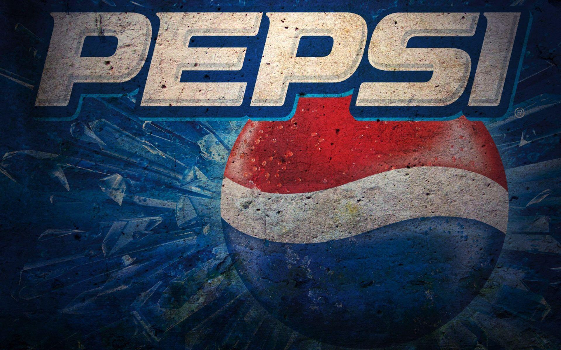 Pepsi Cola Wallpapers 1920x1200