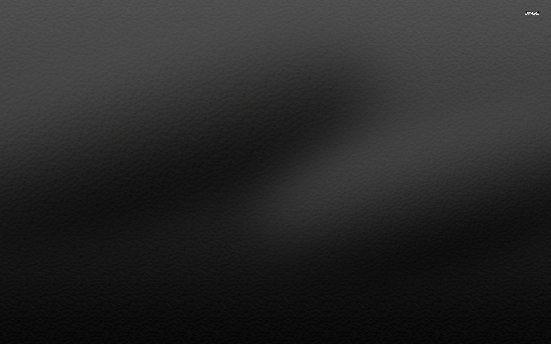 Black leather wallpaper   Minimalistic wallpapers   167 1920x1200