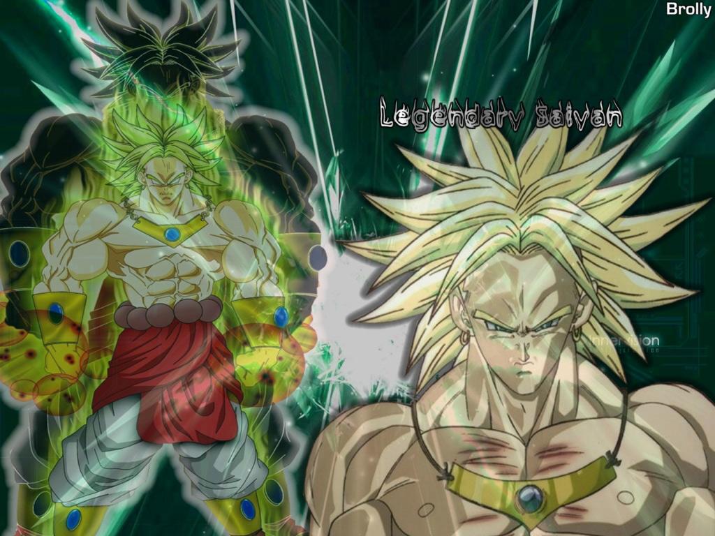 Image Result For Manga Wallpaper Hd Wallpapersafari