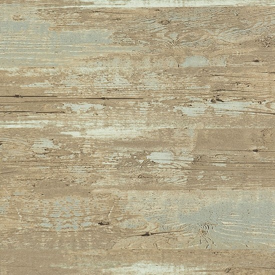 Brushed Wood Wallpaper Tuscan Double Roll modern wallpaper 550x550
