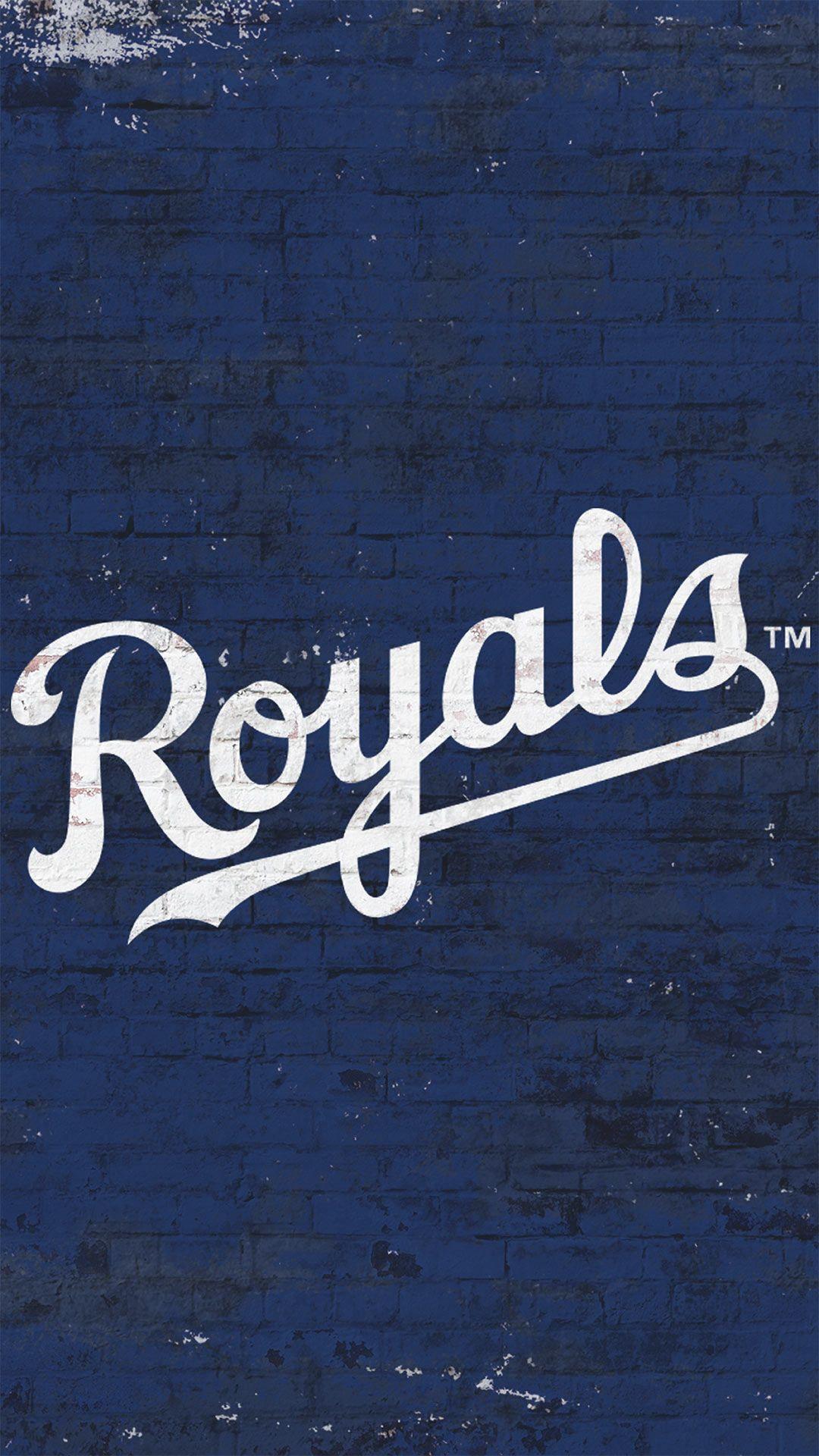 Royals Wallpapers   Top Royals Backgrounds   WallpaperAccess 1080x1920