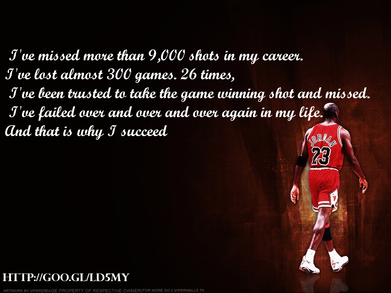 b364b465357 Michael Jordan Quotes Wallpaper QuotesGram 1280x960