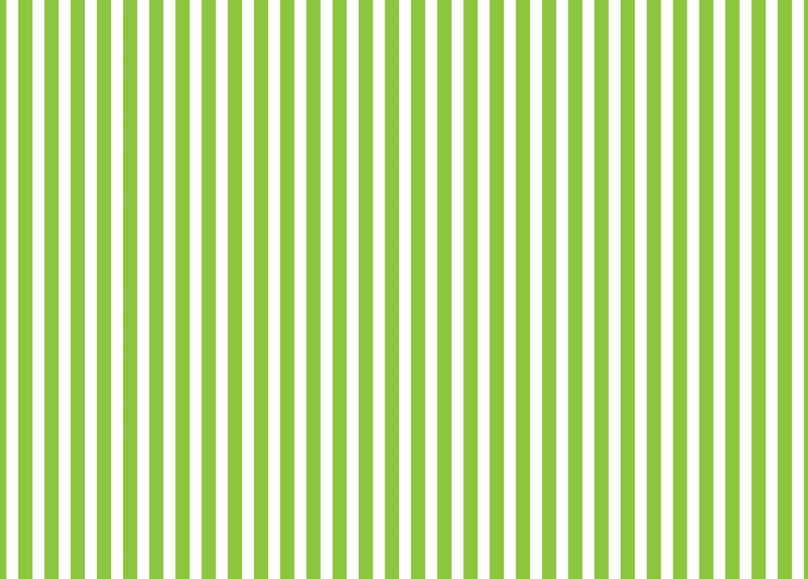 Sage Green Blog Background 1600x1146