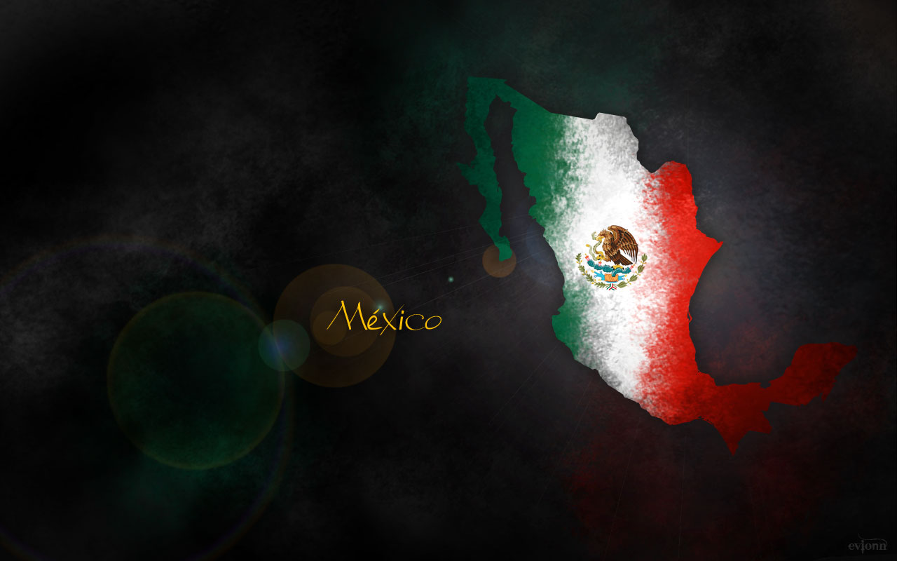 Fuentes de Informacin   Wallpapers de Mexico 1280x800