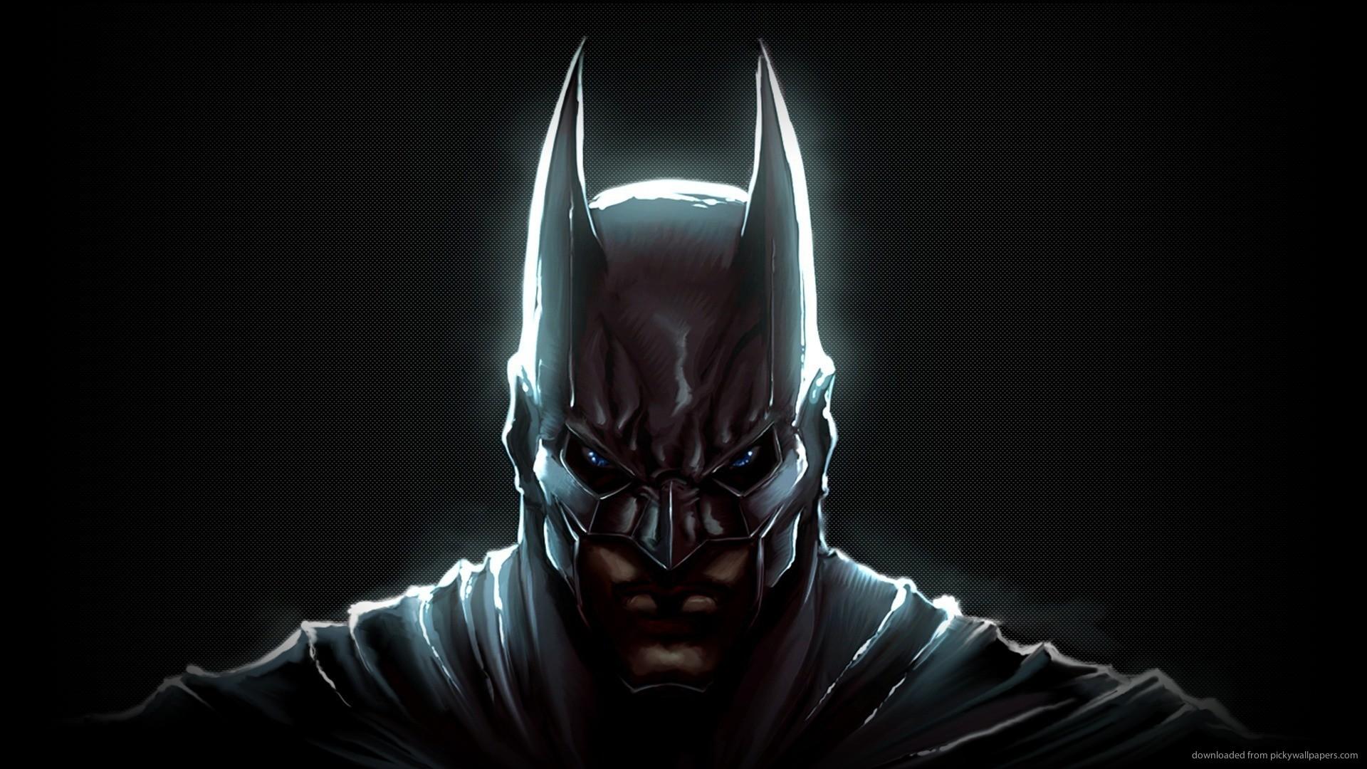 2827 <b>Batman HD Wallpapers</b> | <b>Backgrounds</b> - <b>Wallpaper</b> Abyss