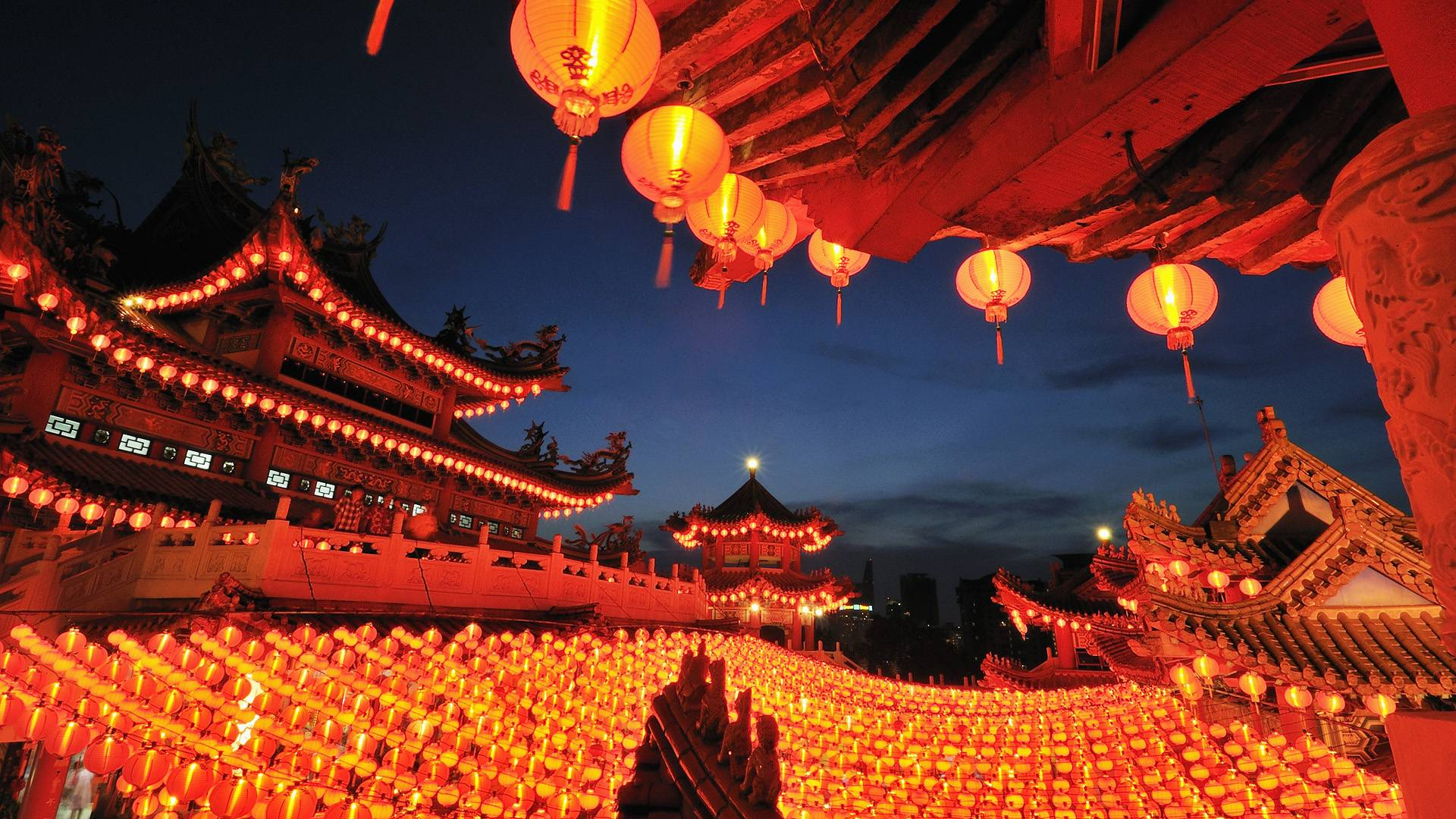 Chinese New Year Wallpapers   Wallpaper High Definition 1920x1080