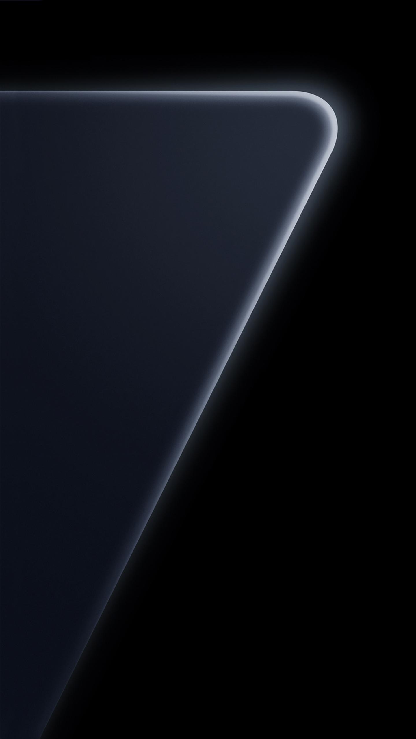 Samsung S7 Edge Wallpaper   Galaxy S7 Edge Black Pearl 2143639 1440x2560