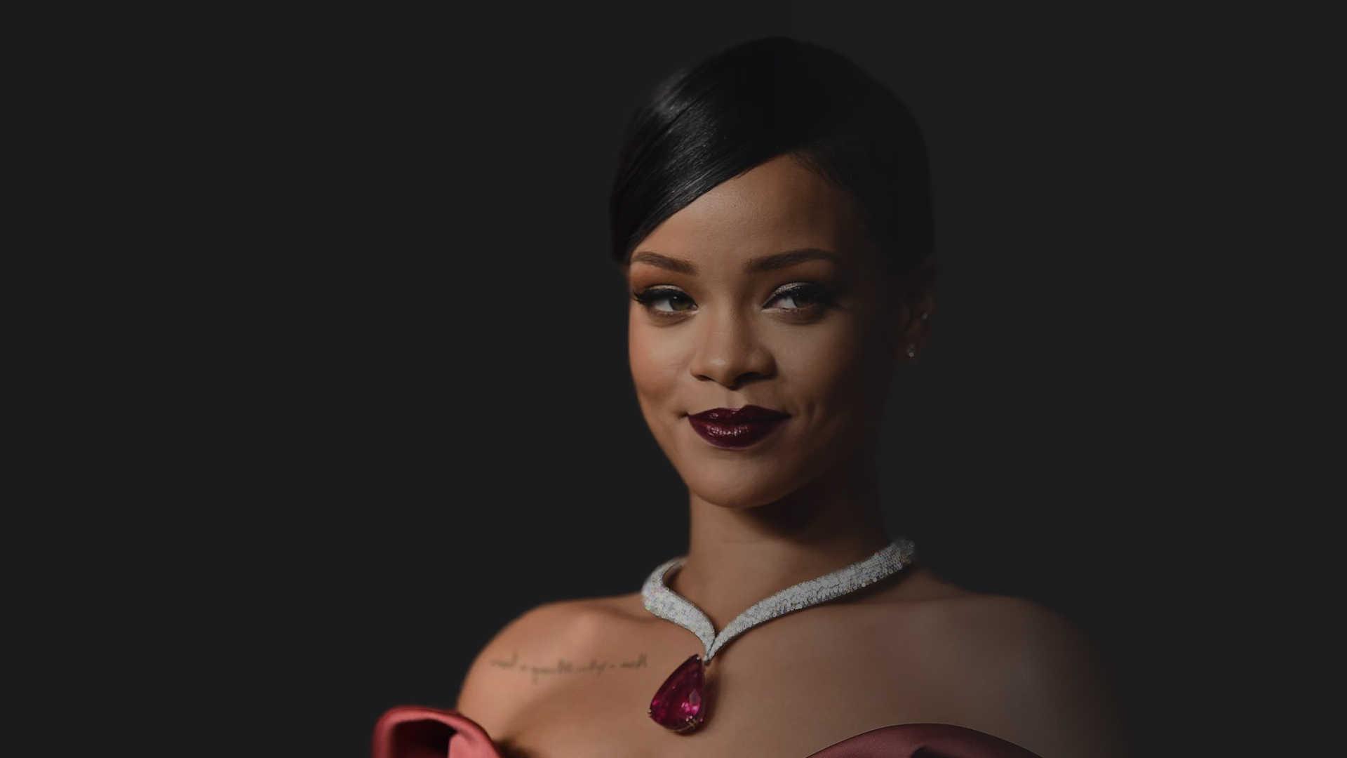 Wallpaper Rihanna 2015 HD Wallpapers 1080p Upload at February 26 1920x1080
