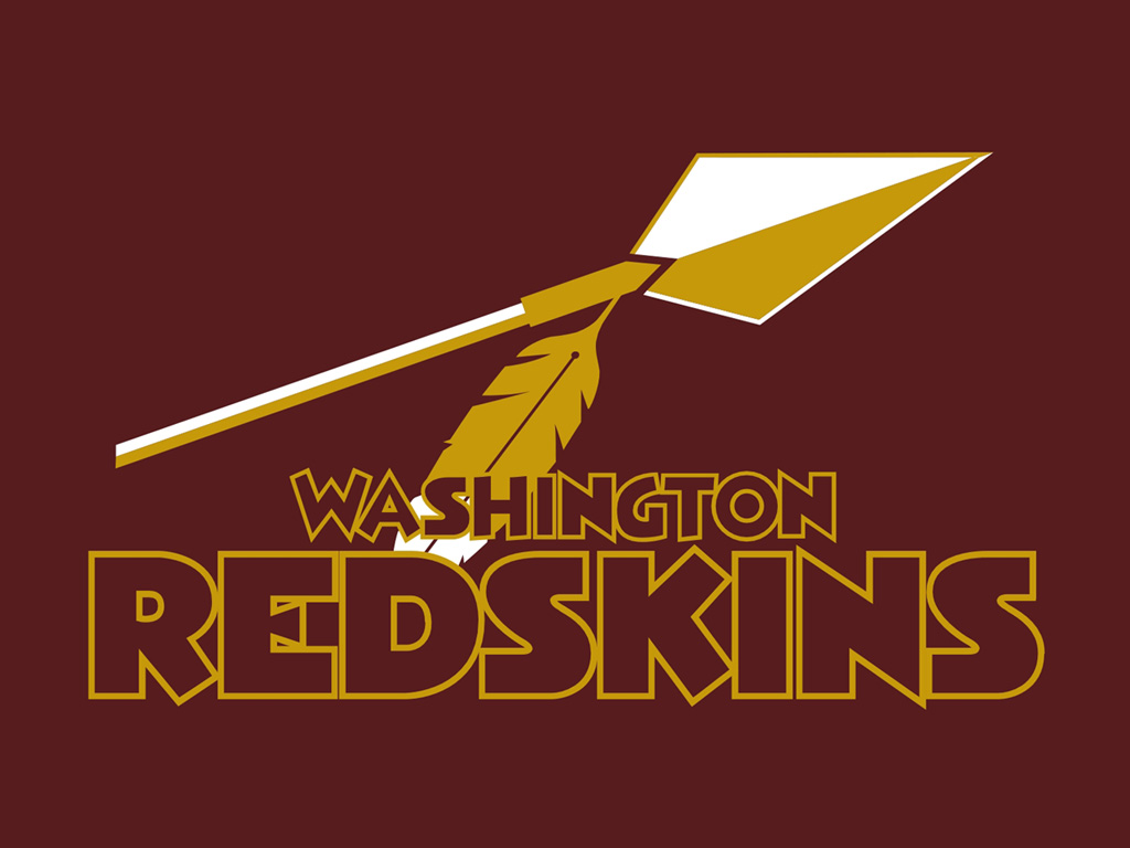 Washington Redskins Wallpaper Collection Sports Geekery 1024x768