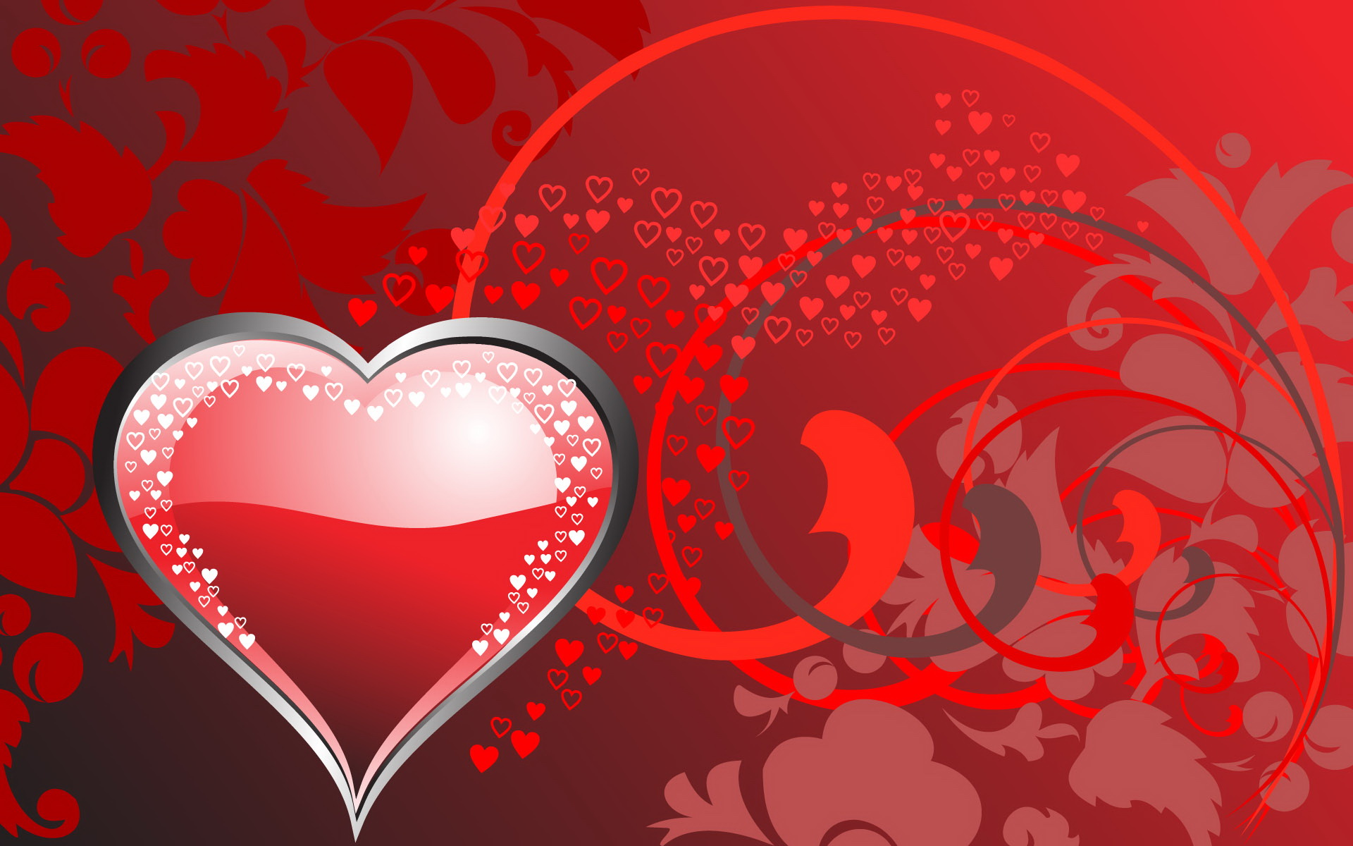 share with friends download download valentine wallpaper which is 1920x1200