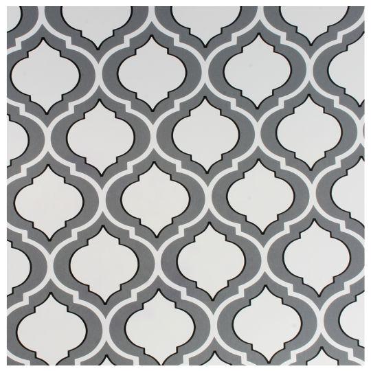 48 Michaels Peel And Stick Wallpaper On Wallpapersafari