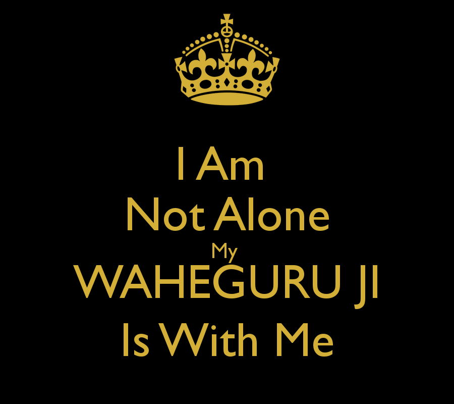 [39+] Waheguru Wallpapers on WallpaperSafari