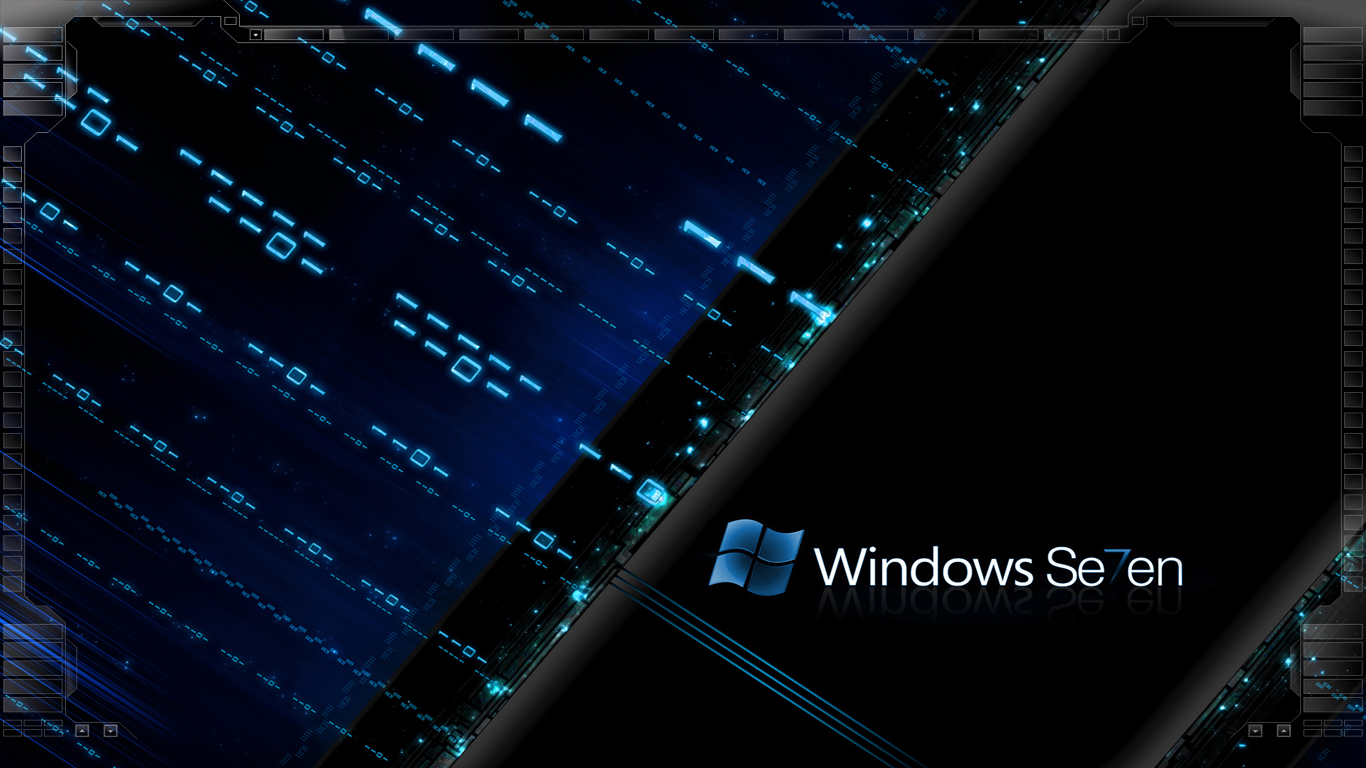 Microsoft Wallpaper 1366768 130859 HD Wallpaper Res 1366x768 1366x768
