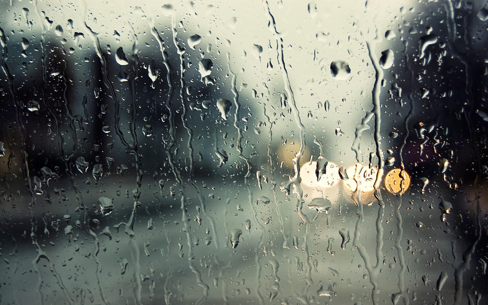wallpaper rainy day wallpaper rainy day photo rainy day image 1600x1000