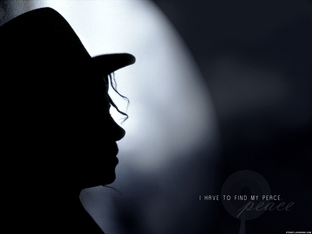 View Michael Jackson Who Is It Download  Pictures