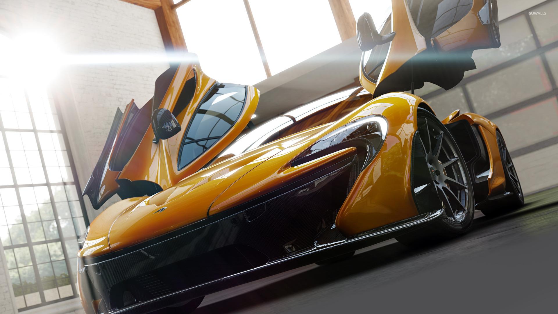 Forza Motorsport 5 wallpaper   Game wallpapers   21178 1920x1080