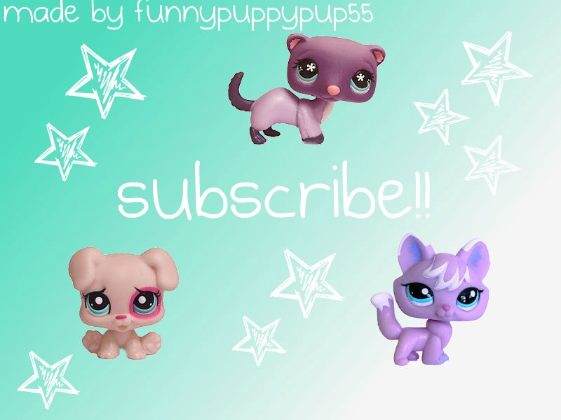 LPS youtube backgrounds   LPS Backgrounds 800x600