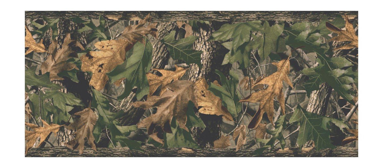whitetail deer wallpaper border 1500x659