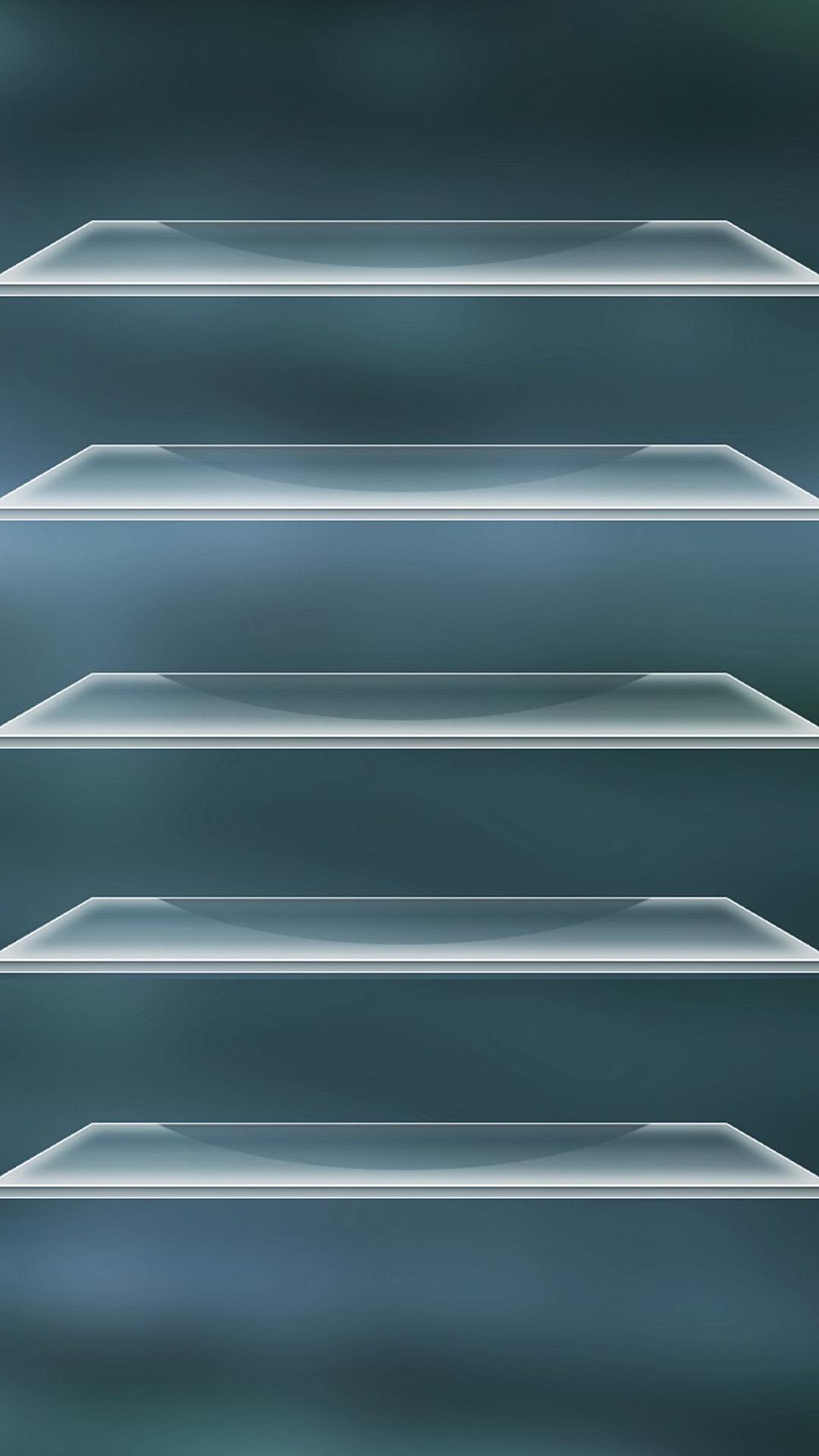 Shelf IPhone 6 Plus Wallpaper 87 Wallpapers HD 1080x1920