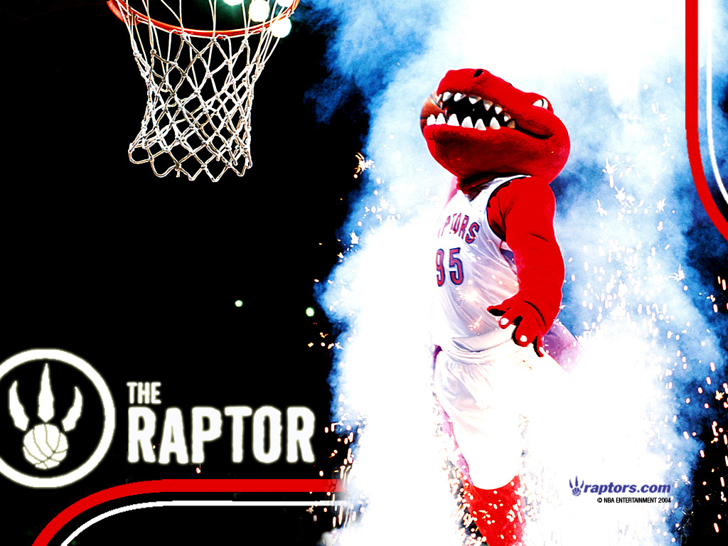 wallpaperstoronto wallpapertoronto raptors wallpaper 1024x768jpg 1024x768