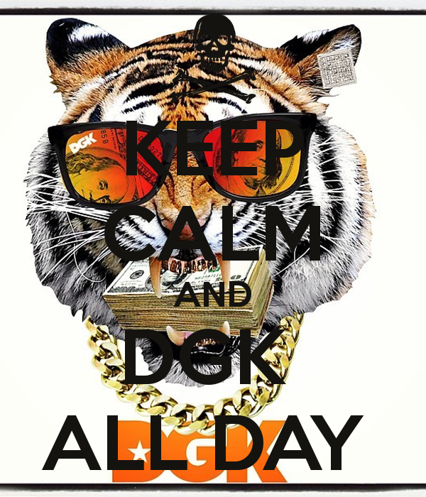 Dgk All Day Wallpaper Hd Widescreen wallpaper 600x700