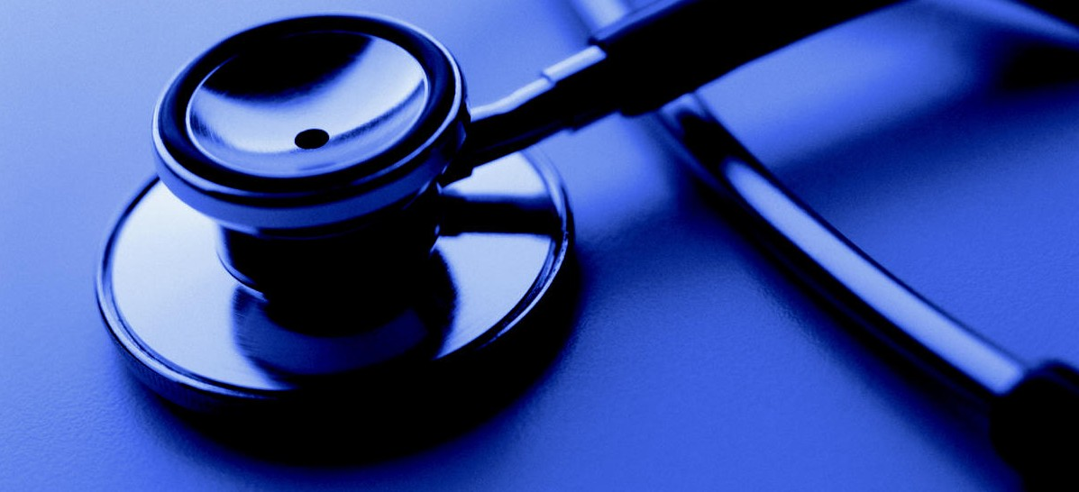 stethoscope backgrounds wallpapers 1197x546
