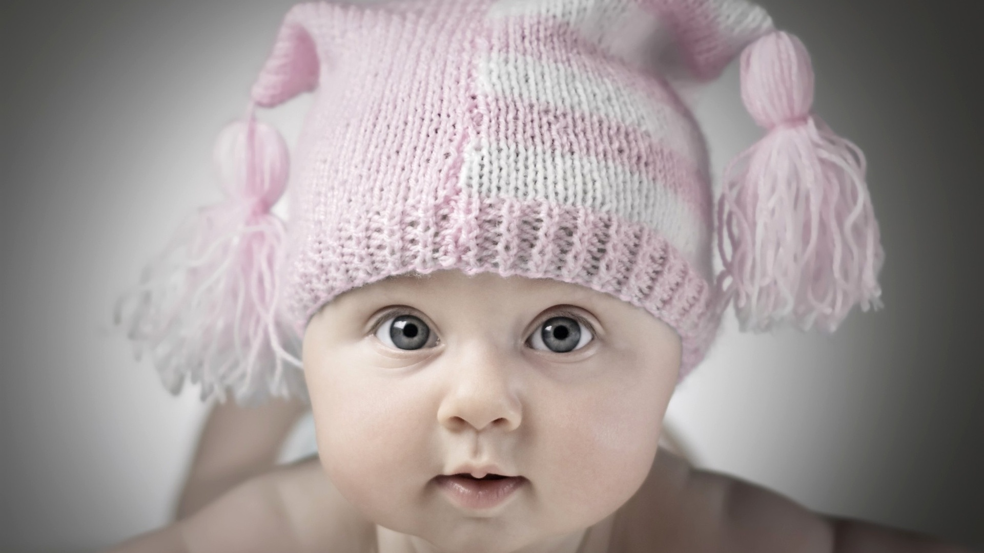 Cute Baby Wallpaper 1920x1080