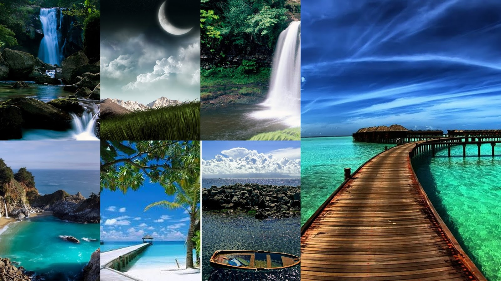 Hd wallpaper pack download - Nature Wallpapers Pack Pack Contains 100 Hd Pics Wallpaper Packs