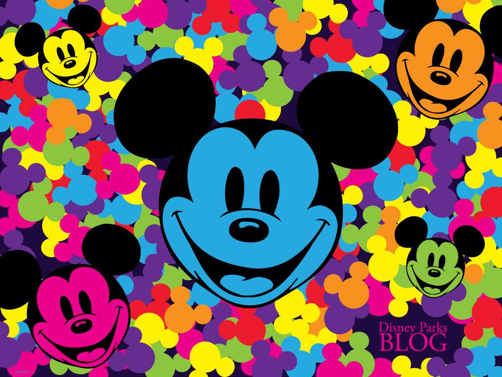 Wallpapers Disney Parks Blog 1024x768