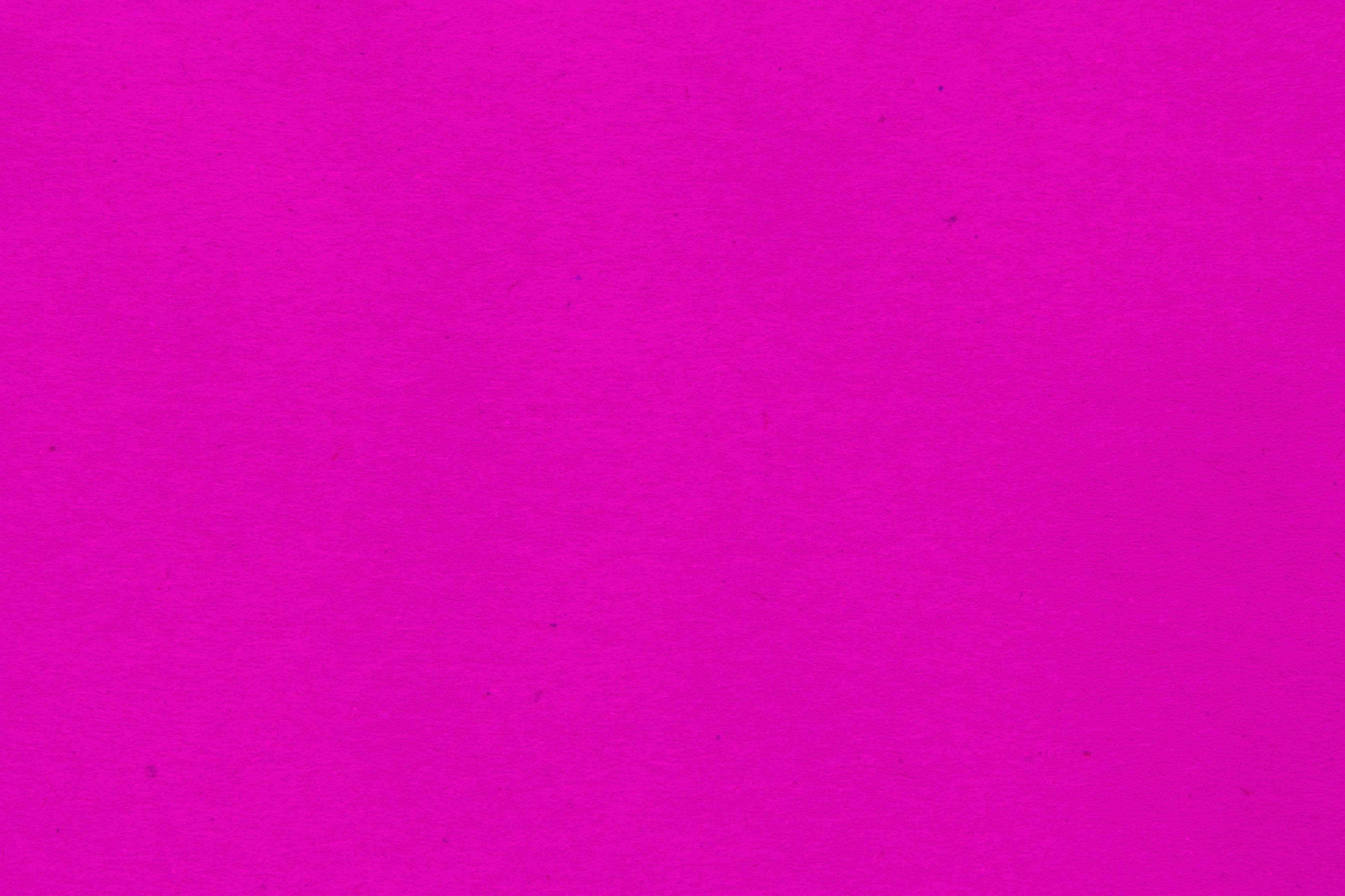 Bright Pink Background - WallpaperSafari