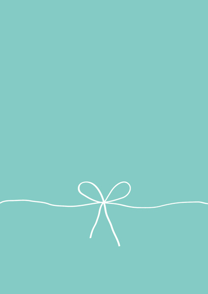 Free Download Tiffany Blue Wallpaper Iphone Tiffany Blue With A