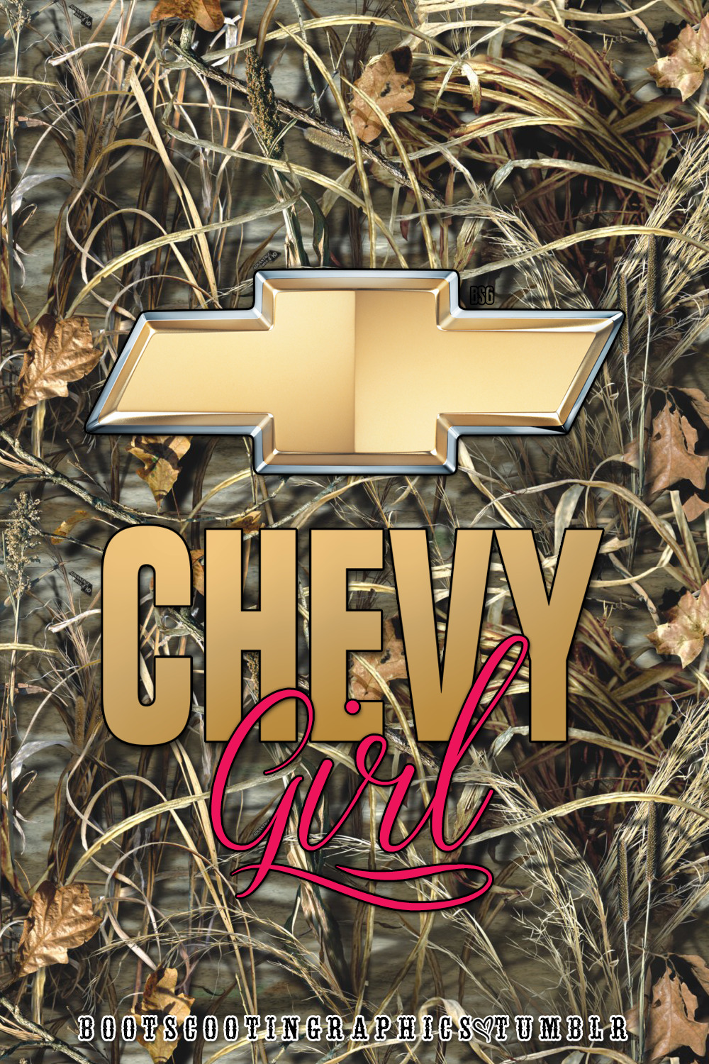 Free download Country Girl Chevy [1000x1500] for your ...