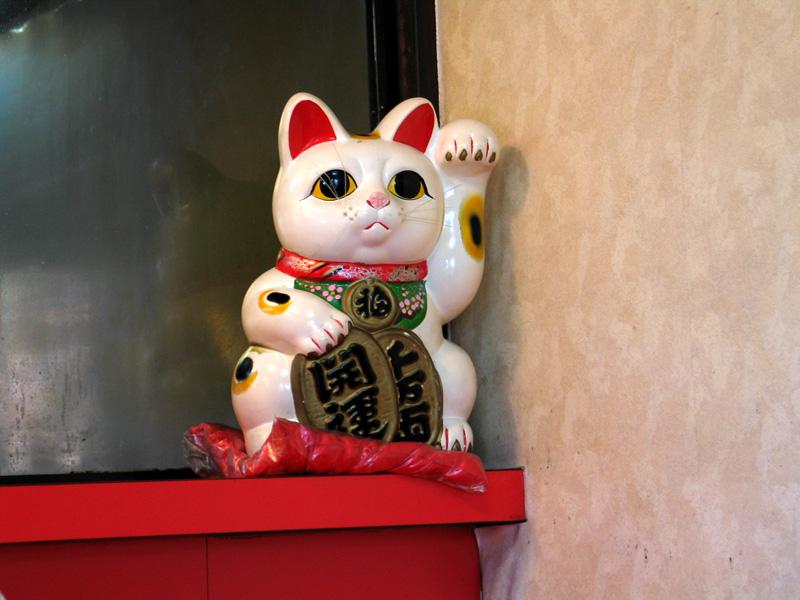 Japanese Maneki Neko Lucky Cat   Hot Girls Wallpaper 800x600