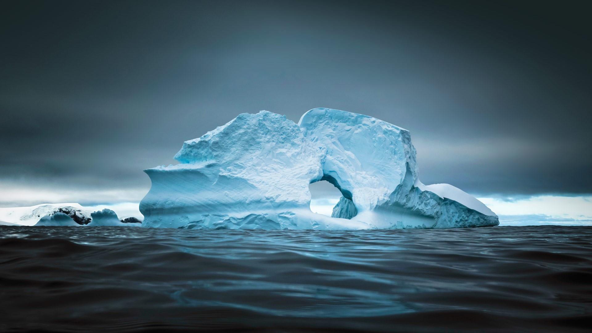 Antarctica Wallpaper 64 images 1920x1080