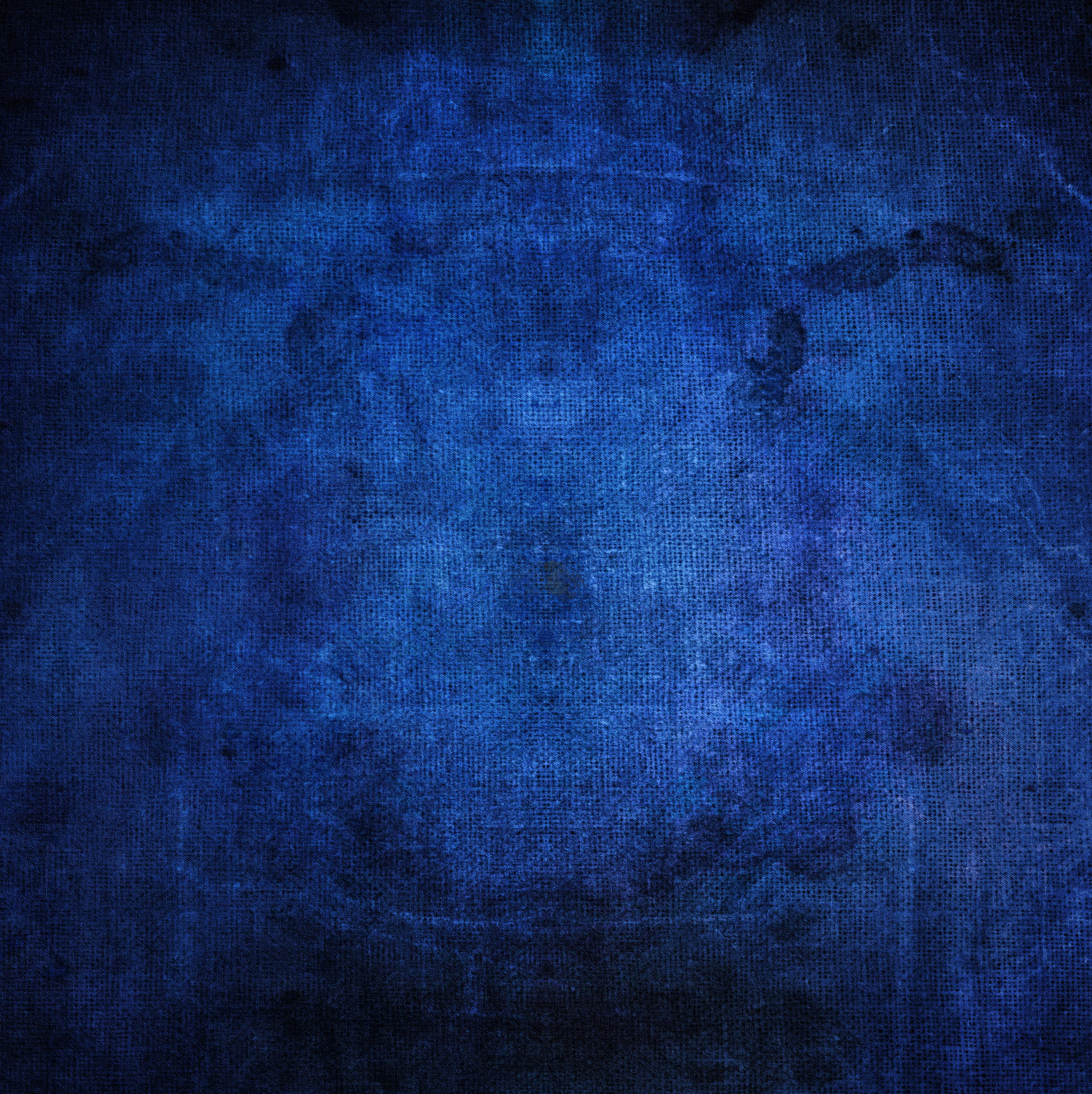 deep blue abstract grunge texture wwwmyfreetexturescom 1500 3741x3750