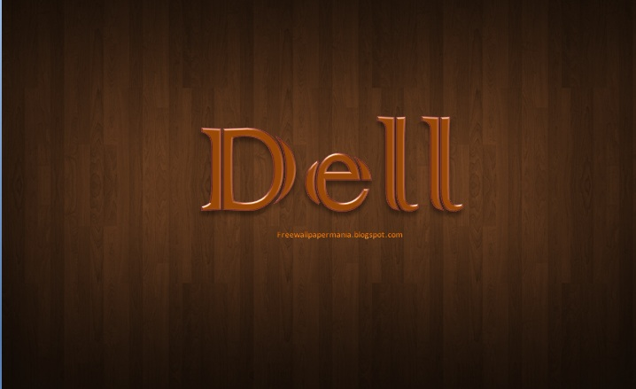 dell computers wallpaper logo - photo #27