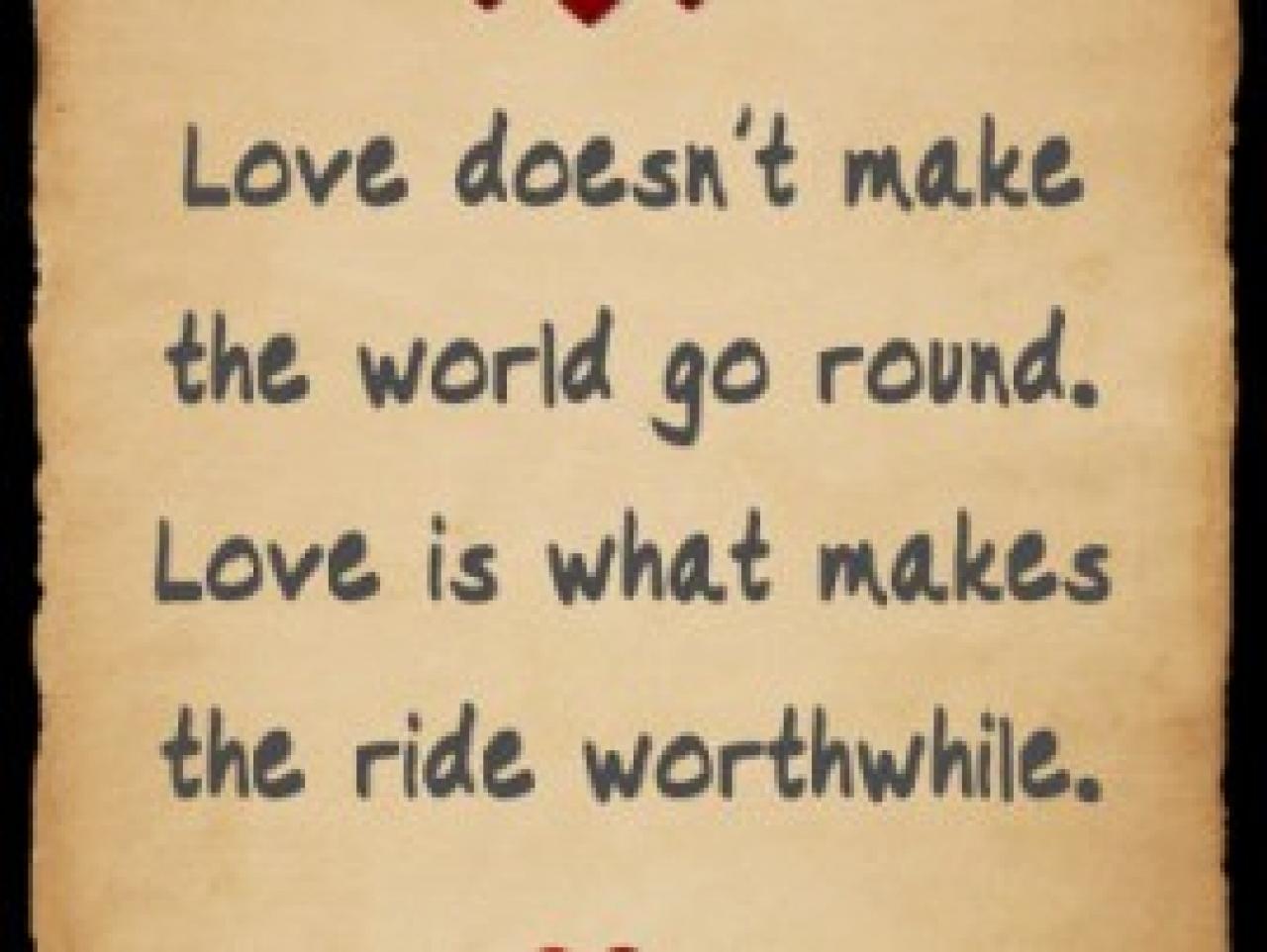 quotes sweet love quotes sweet love quotes sweet love quotes 1280x962