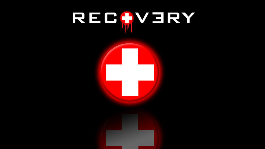 eminem recovery download free mp3