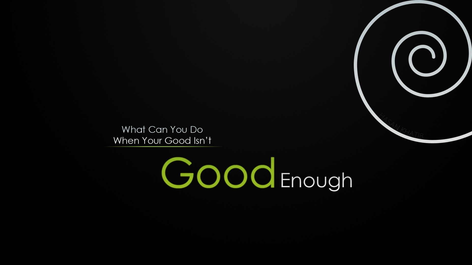 BROWSE motivational wallpapers reddit  HD Photo Wallpaper Collection 1920x1080