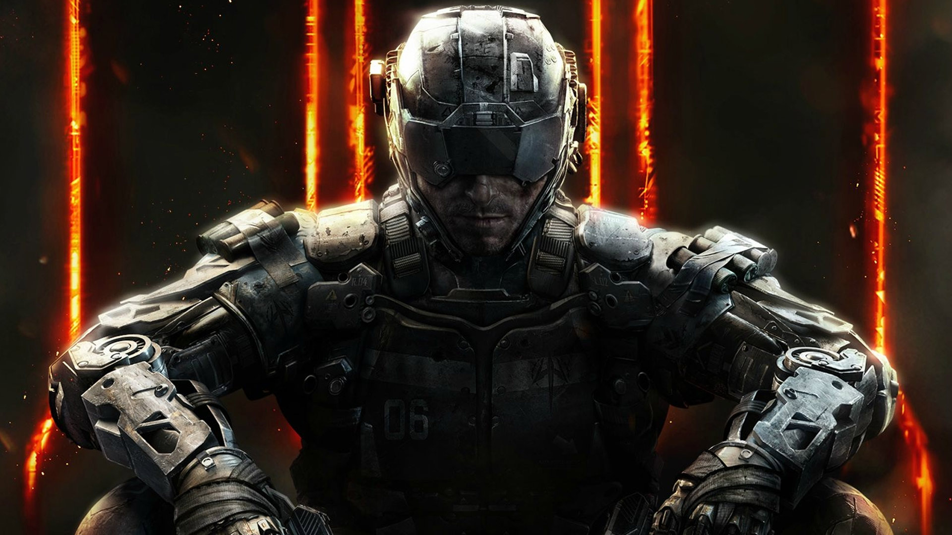 other wallpapers of call of duty black ops 3 call of duty black ops 3 1920x1080