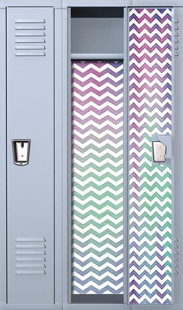 Magnetic Wallpaper For Lockers Wallpapersafari