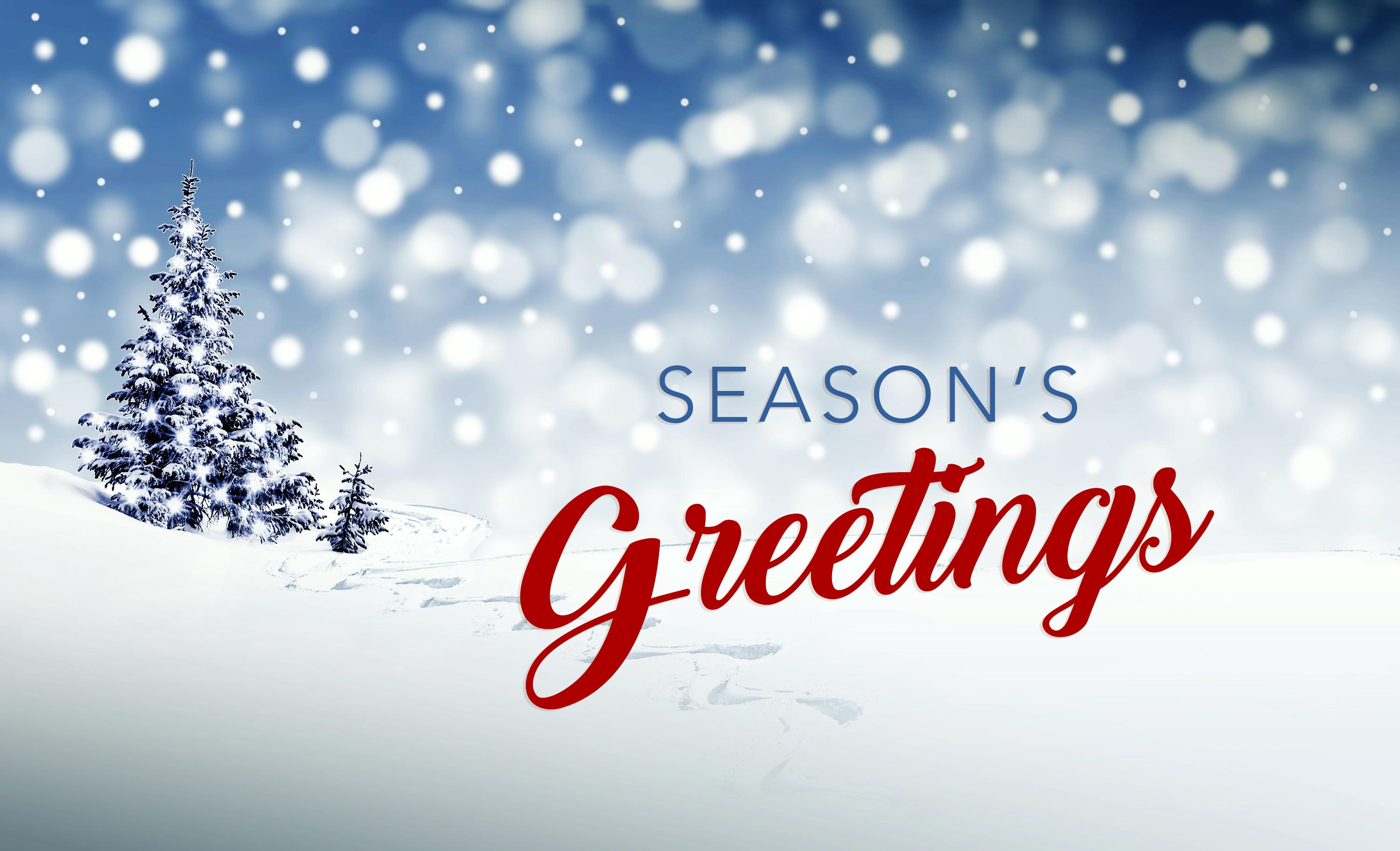 download 15 Seasons Greetings Cards Stock Images HD 3000x1824
