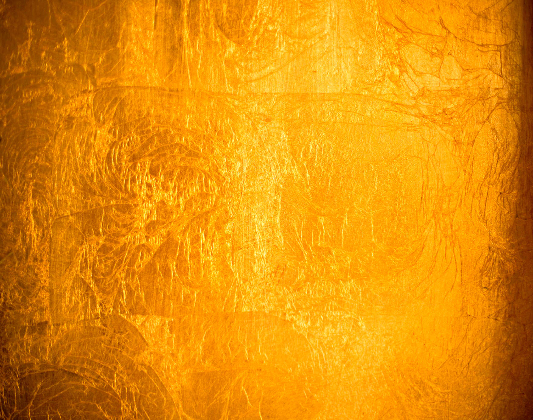 Shiny Gold Color Background Images Pictures   Becuo 1752x1380