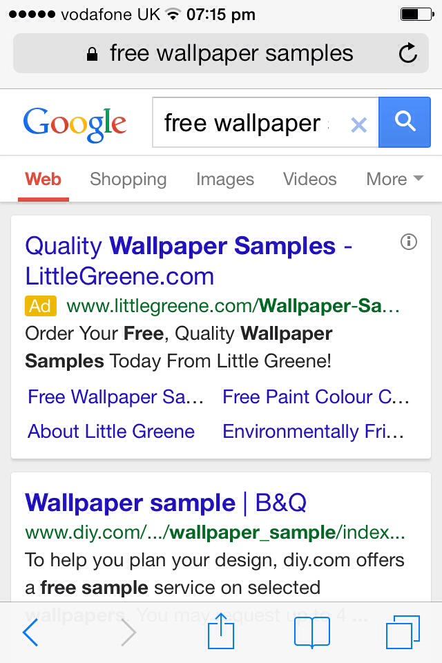 wallpaper samples online   wwwhigh definition wallpapercom 640x960