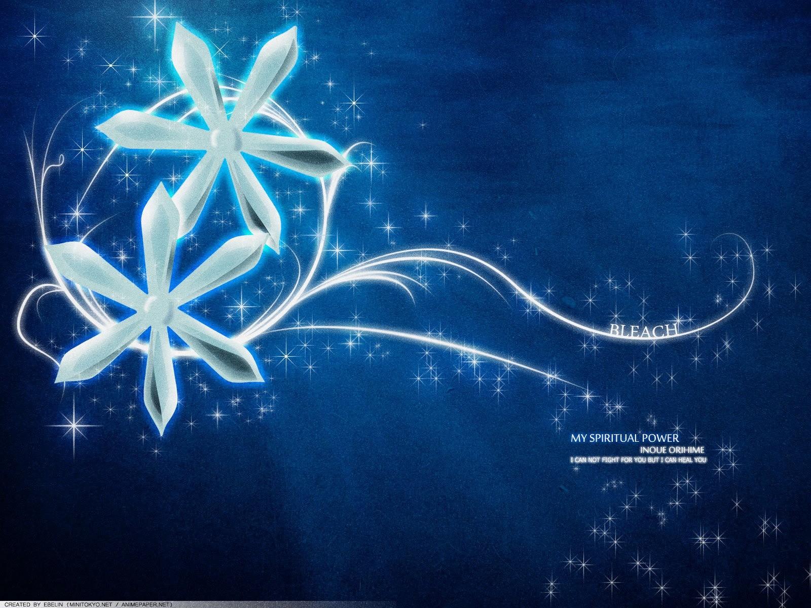 ornaments my spiritual power HD Wallpaper   Anime Manga 966243 1600x1200