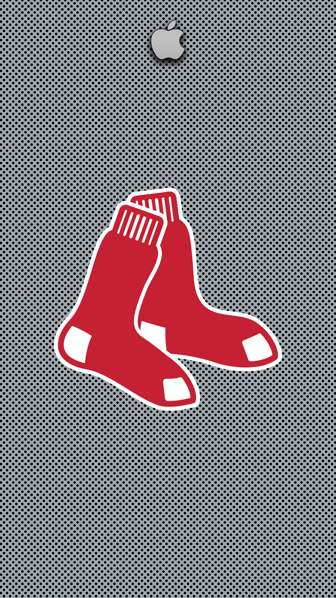 35 Red Sox iPhone 5 Wallpapers   Download at WallpaperBro 1080x1920