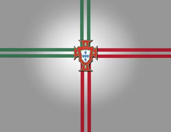 Portugal National Football Team 2012 Wallpaper Sport 350x270