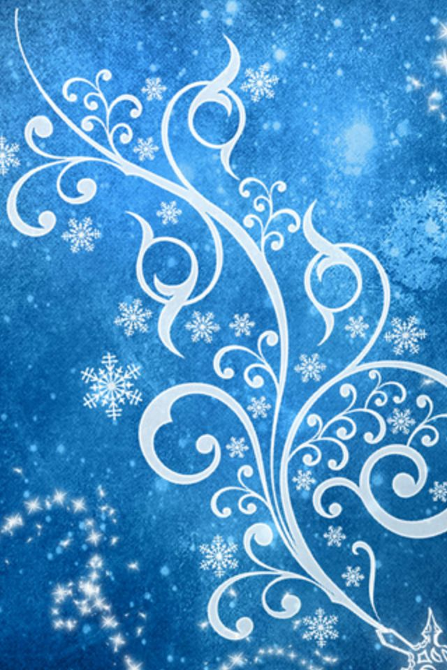 Free winter wallpaper for iphone wallpapersafari - Free winter wallpaper for phone ...