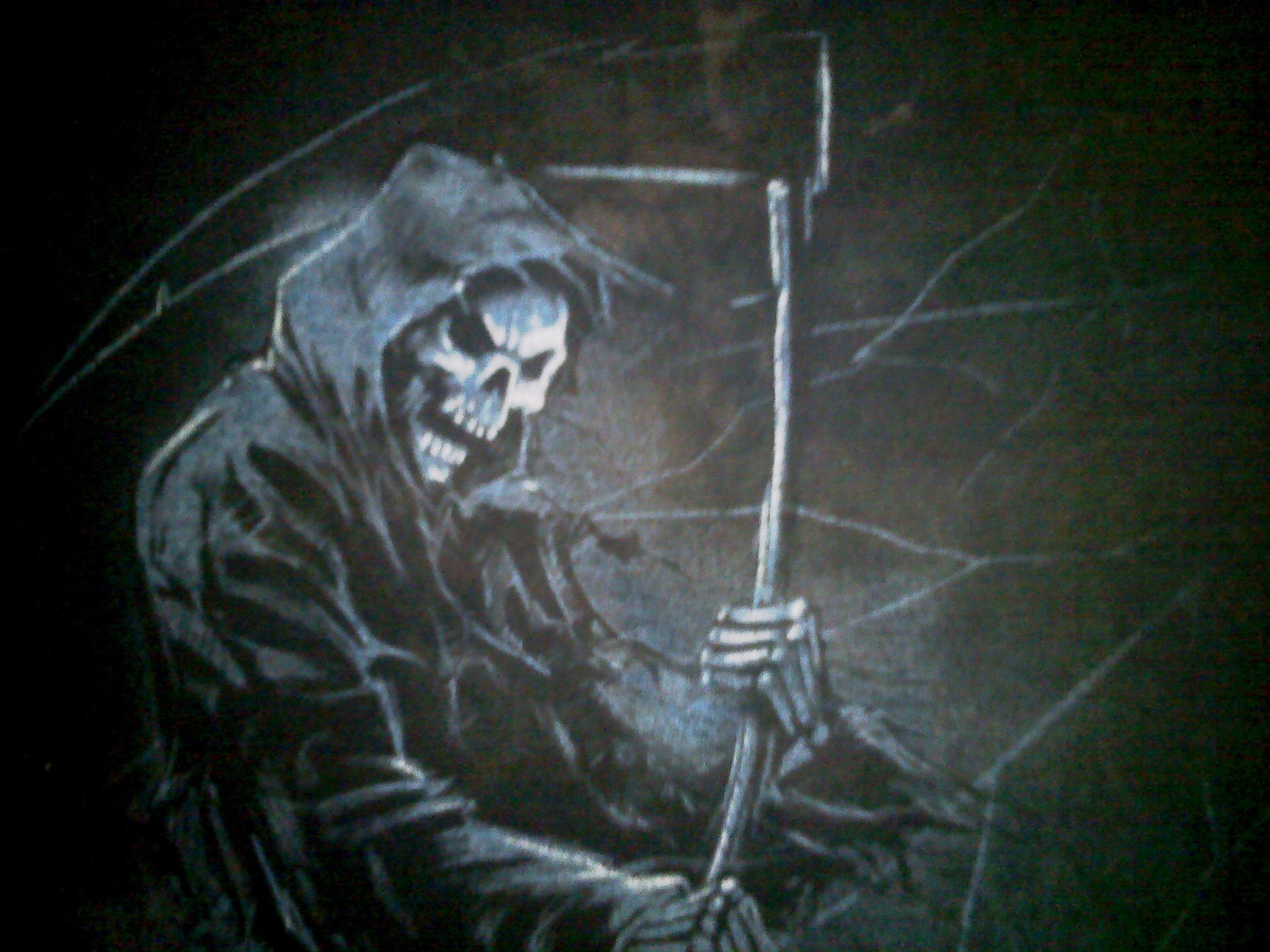 the grim reaper images Grim reaper HD wallpaper and 2048x1536
